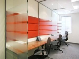 Hot Desking images