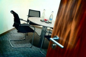 Meeting Rooms images